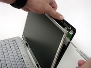 Computer Repair 91335