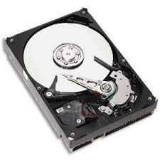 data recovery northridge