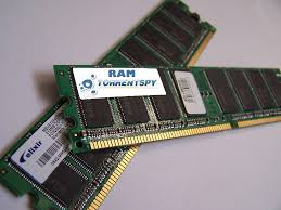 memory upgrade northridge