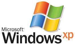 windows xp support northridge